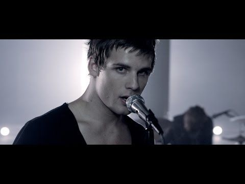 ▶ I SEE STARS - Murder Mitten (Official Music Video) - YouTube
