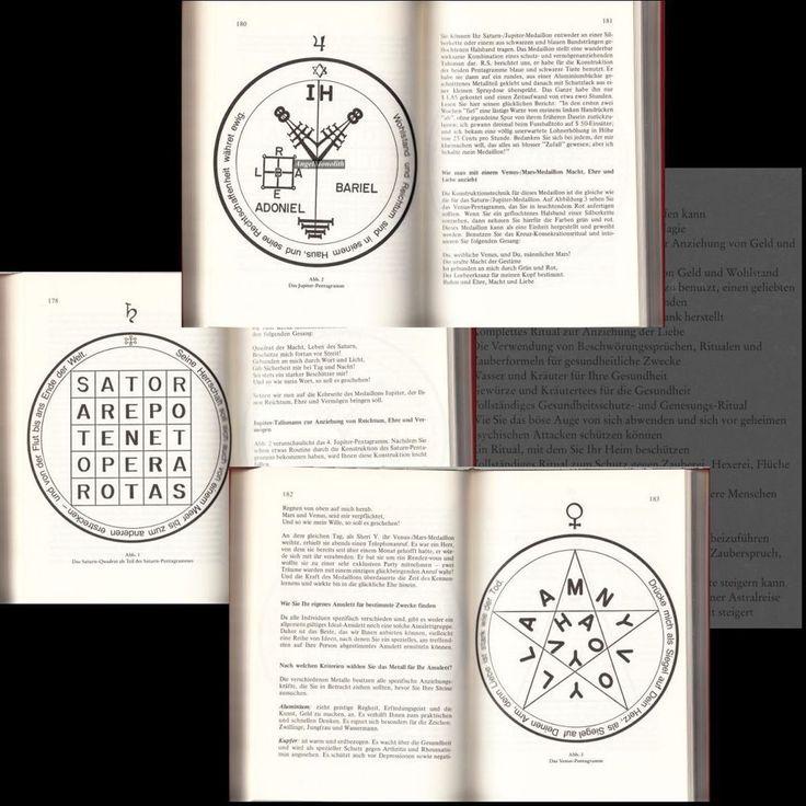 Weiße Magie Reichtum Schutz Rituale Gegenzauber Zauber Wünsche Abwehr Gebunden