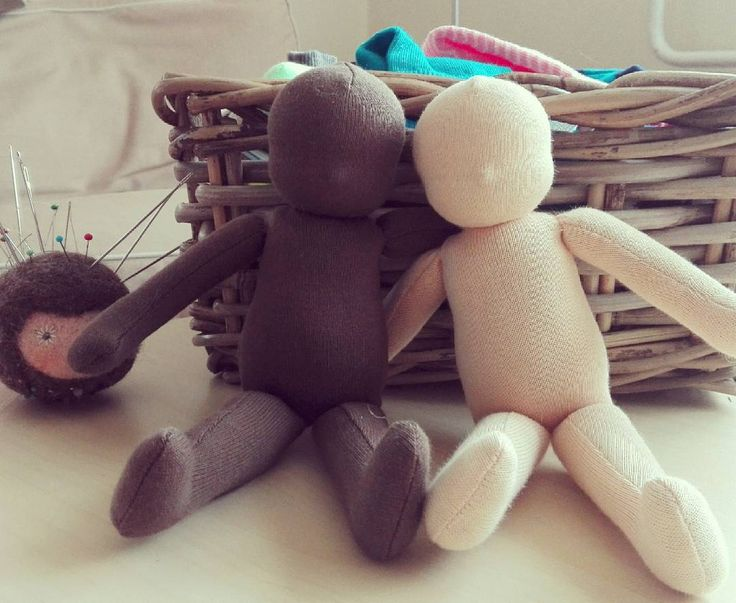 I am your sister you are my brother ... :) <3 #waldorfdoll #waldorfdollsewing #dollsewing #dollwithheart #peace #waldorfmom #steinerdoll #instadoll #etsyseller