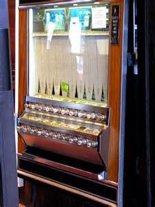 golf ball vending machine eBay