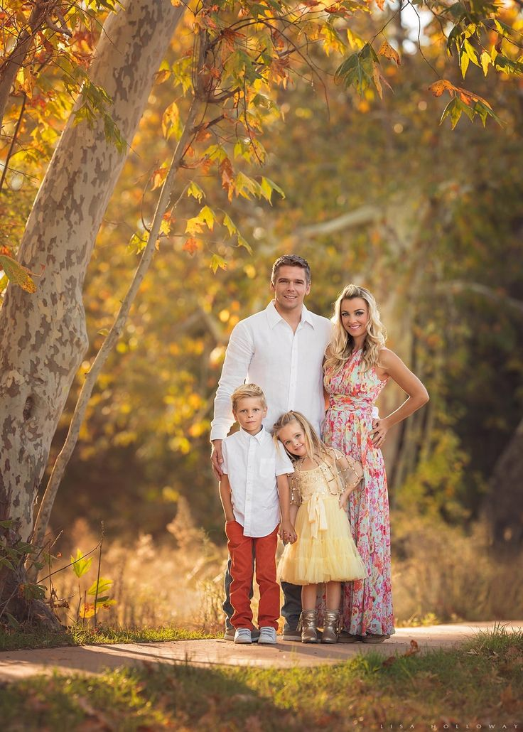 family-photography-outdoors