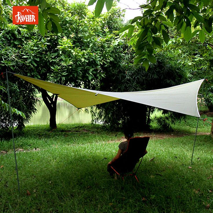 Best 25 Waterproof Tarp Ideas On Pinterest Diy Leather