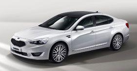luxury car rental in Dubai, Abu Dhabi, UAE, Indigojlt Car Rental Dubai, SUV the best car rental deals in town, with professional staff and efficient service. #indigojlt http://www.indigojlt.com/fleet/premium/