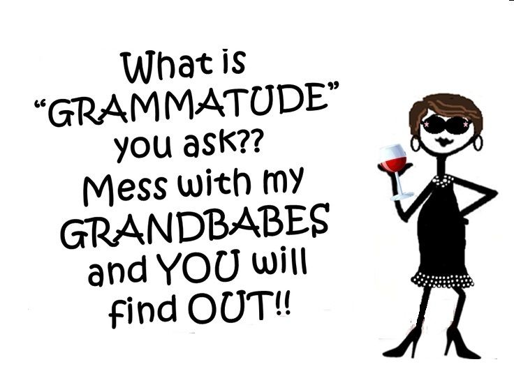 how to come out as transgender to grandparents