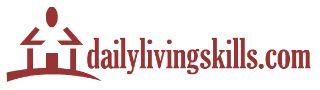 dailylivingskills.com