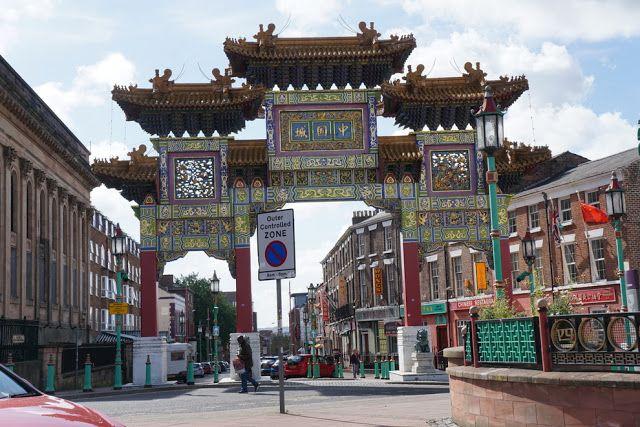 O Que Fazer Em Liverpool A Cidade Dos Beatles Felipe O Pequeno Viajante Liverpool Liverpool Inglaterra Viagem Com Criancas