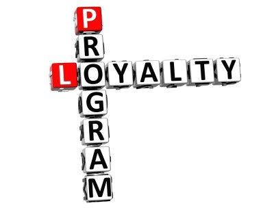 Programele de loialitate ale OTA au foarte puţin succes