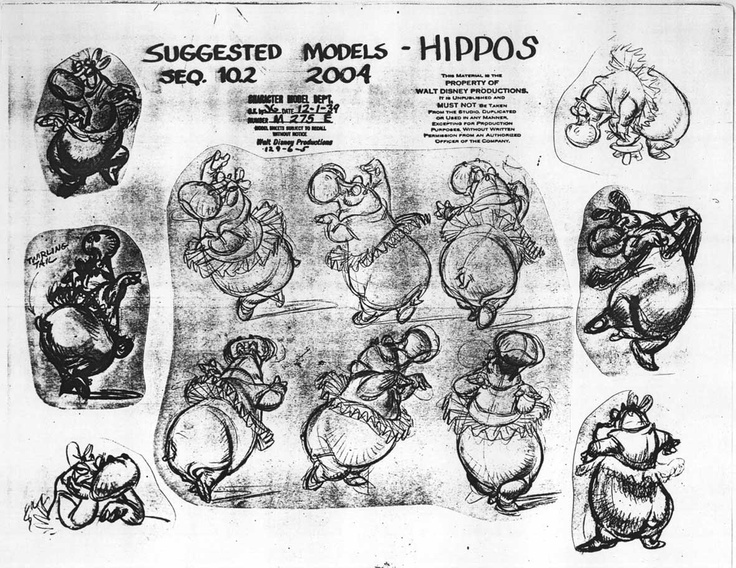 Yuck Character Design : Best images about its a hippopotamus on pinterest