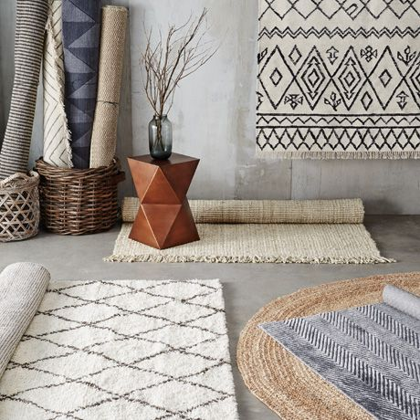 New Natural Rugs For Winter In Store Now Freedomaw14