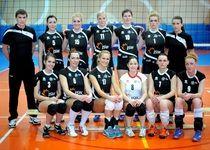 Ligowa siatkówka kobiet w Jastrzębiu!