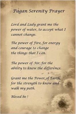 Best 25+ Serenity prayer images ideas on Pinterest | Serenity ...
