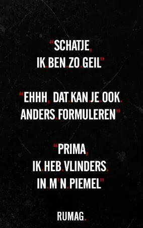 #Vlinders #quote #rumag