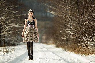 Šaty - Resolution - 6328170_