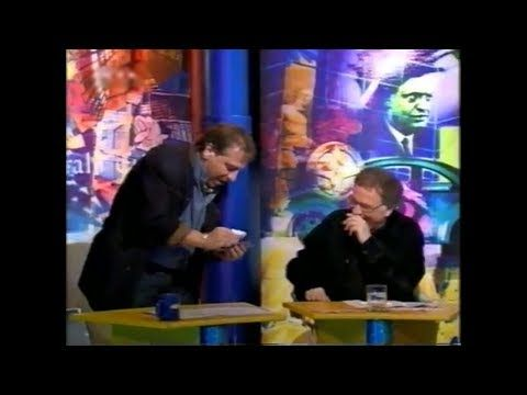 Heti Hetes - Bajor fizeti... - YouTube