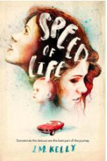 Two sisters overcoming hardships in life. Read the review at SM Magazine: https://www.umanitoba.ca/cm/vol23/no4/speedoflife.html