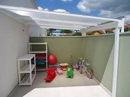 Resultado de imagen para techo de policarbonato