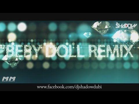 Ragini MMS 2   Baby Doll   DJ Shadow Dubai   DJ Rohan SD   Remix - YouTube