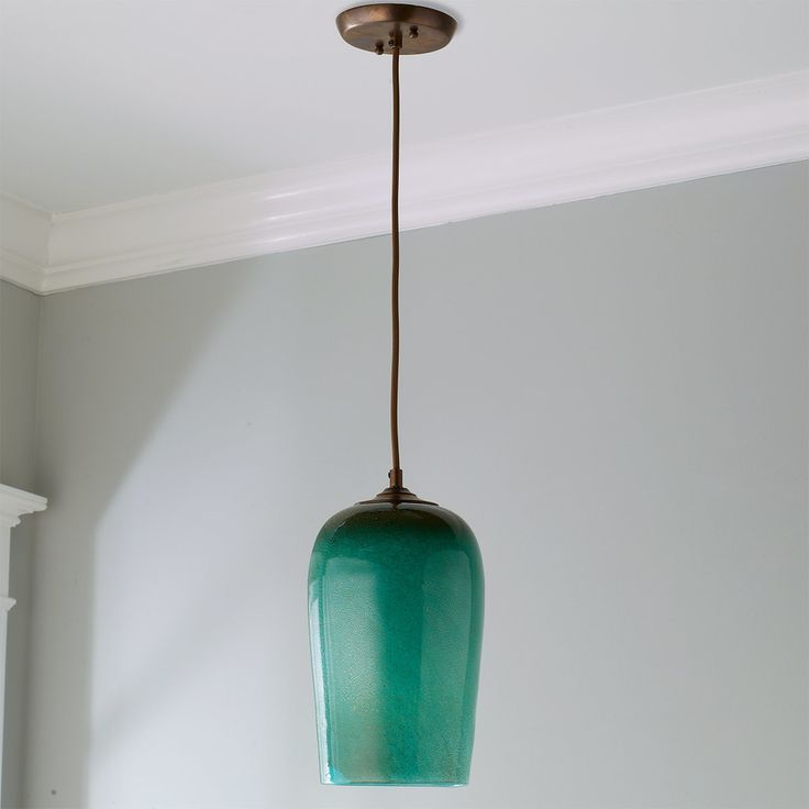 Ceiling Light Teal: 170 Best Images About Turquoise,Teal & Aqua On Pinterest