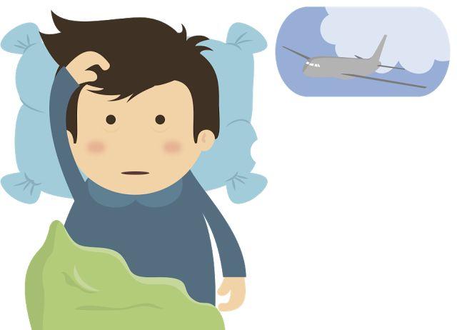 F-Psicologia: Que significan mis sueños?...