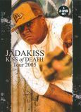 The Kiss of Death Tour 2005 [DVD], 13746865