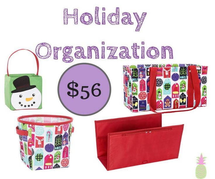 Thirty-one Gifts November Customer Special - Medium Utility Tote and insert! #november #thirtyone #31 #Thirtyonegifts #Special #2017 #31uses #31withJonet #medium #utility #tote #insert