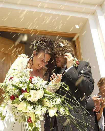 Italian Weddings: 25+ Best Ideas About Italian Wedding Traditions On