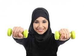 Tips Diet Tepat Saat Bulan Ramadhan