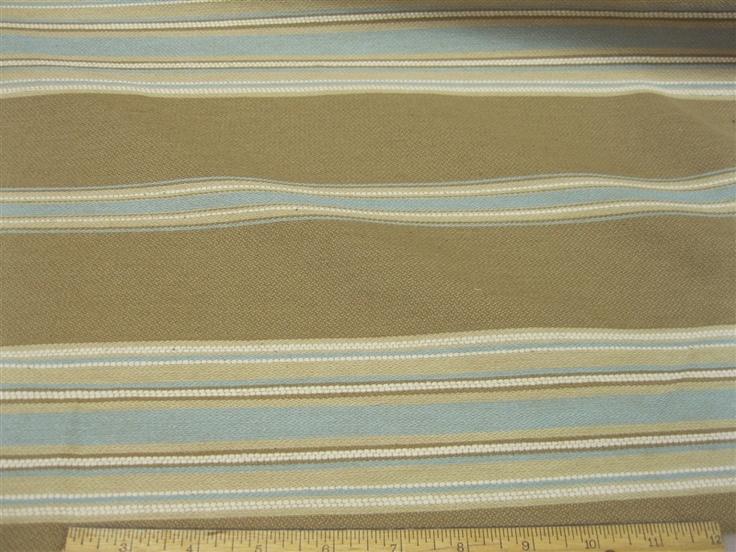 26 best Fabrics images on Pinterest Ballard designs Upholstery