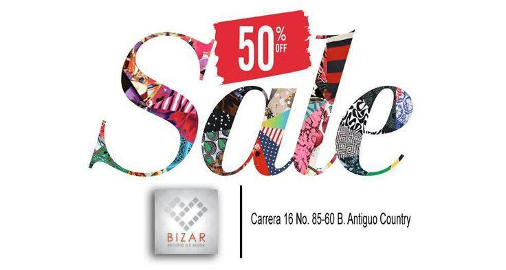 Sale de locura!!! Bogota Colombia, info Whats App 3138796576!!  Diseñador Carlos Duarte!!!
