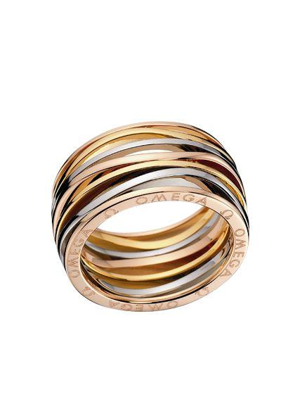 New Fashion Wedding Ring Omega Aqua Wedding Ring Price