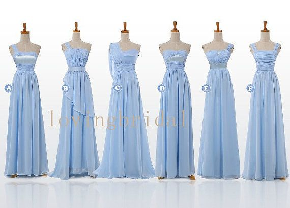 17 Best images about Accessories and bridesmaids on Pinterest ...