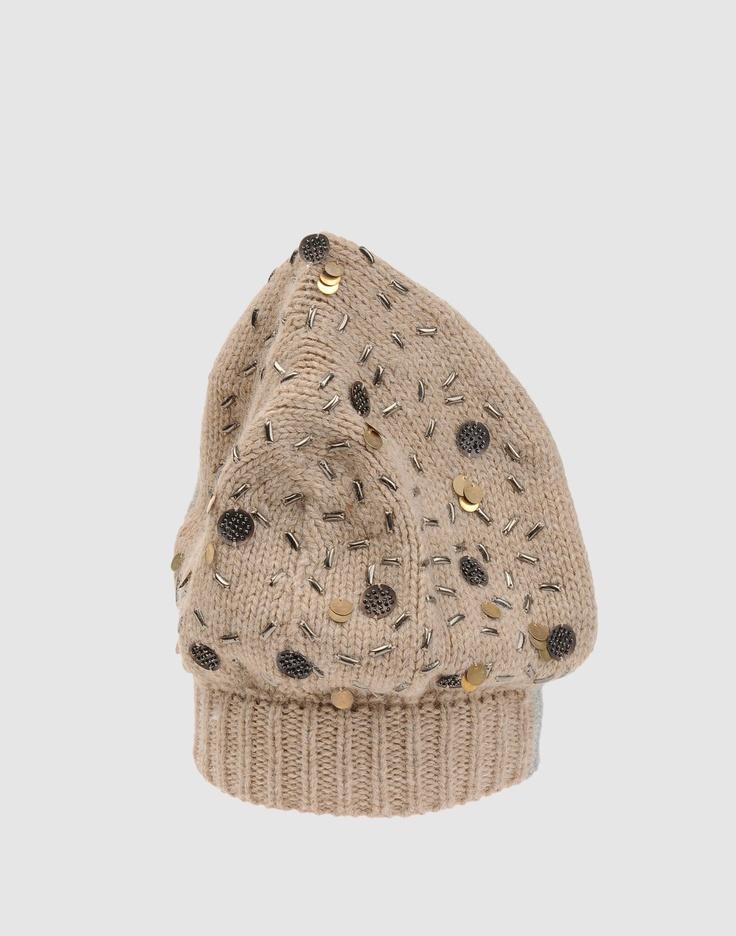 MALLONI  Hat