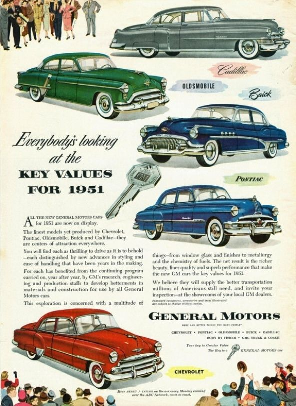 352 best Old Pub (Cars & Trucks) images on Pinterest | Cars ...