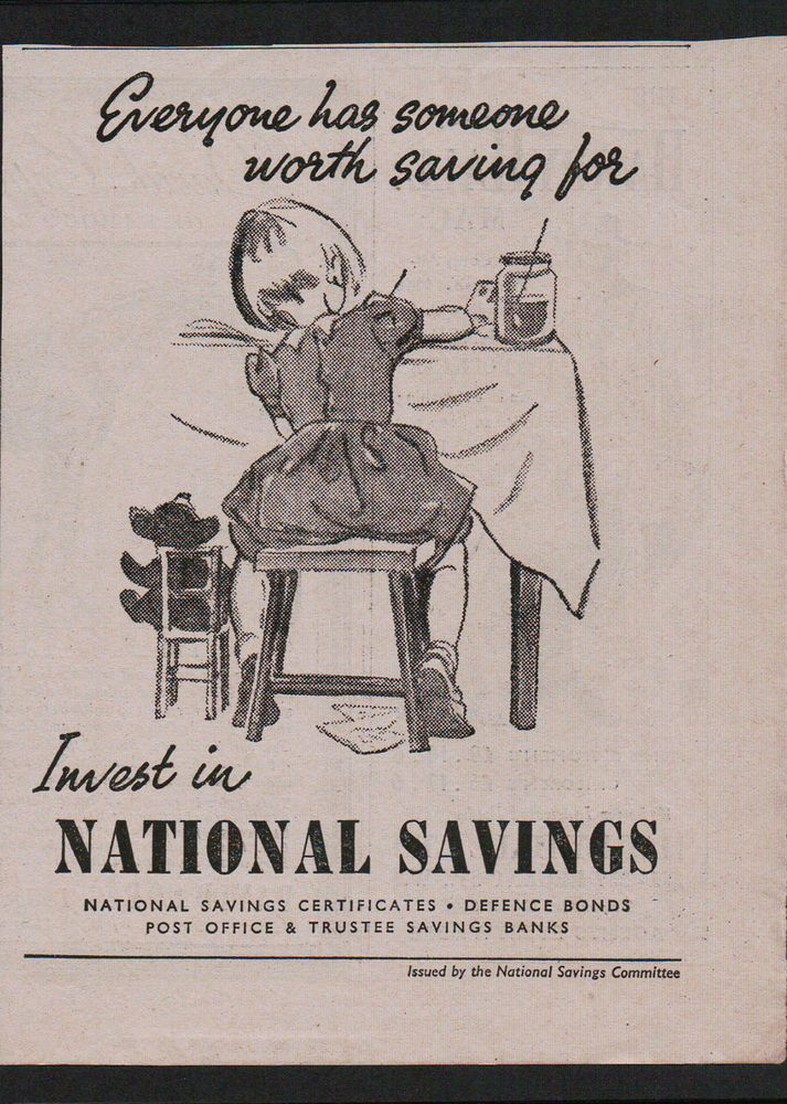 The 25 best national savings certificates ideas on - Post office savings bonds interest rates ...