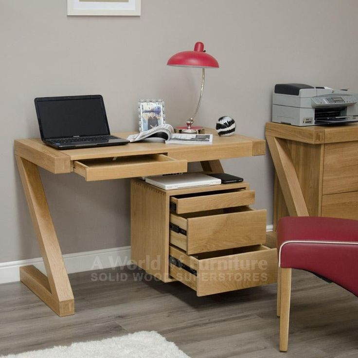 Presenting the Zen Oak furniture range, a very stylish, contemporary light oak…