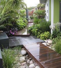 Small Garden Ideas Australia 514 best garden ideas images on pinterest