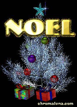 Animated Christmas Wallpaper Greetings Fun Vintage Twinkle Lights Illustration Winter Scenes Glitters