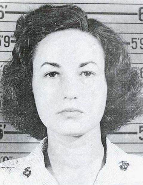 72 best images about vietnam nurses on pinterest air for Why did bea arthur leave golden girls