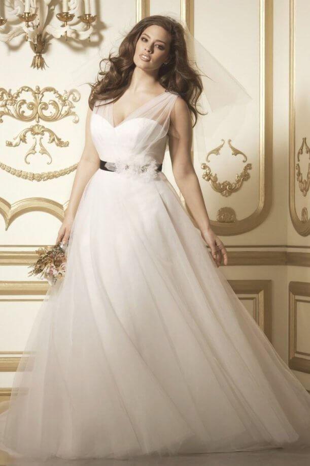 482 besten All Fashion Bilder auf Pinterest | Weiße hochzeit ...