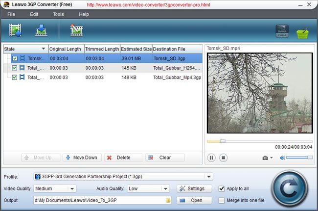 kubuntu 12.04.1 live usb x86 64