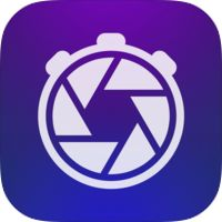 Slow Shutter Cam by Cogitap Software