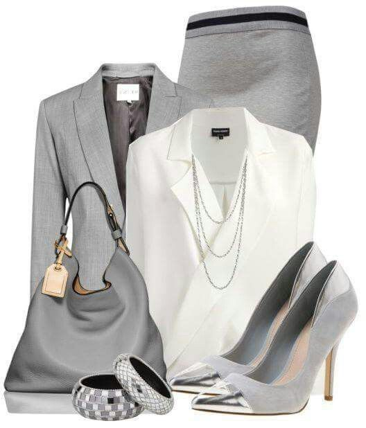 Find More at => feedproxy.google.... jewelry woman - amzn.to/2iQZrK5 Clothing, Shoes & Jewelry : Women http://amzn.to/2jASFWY