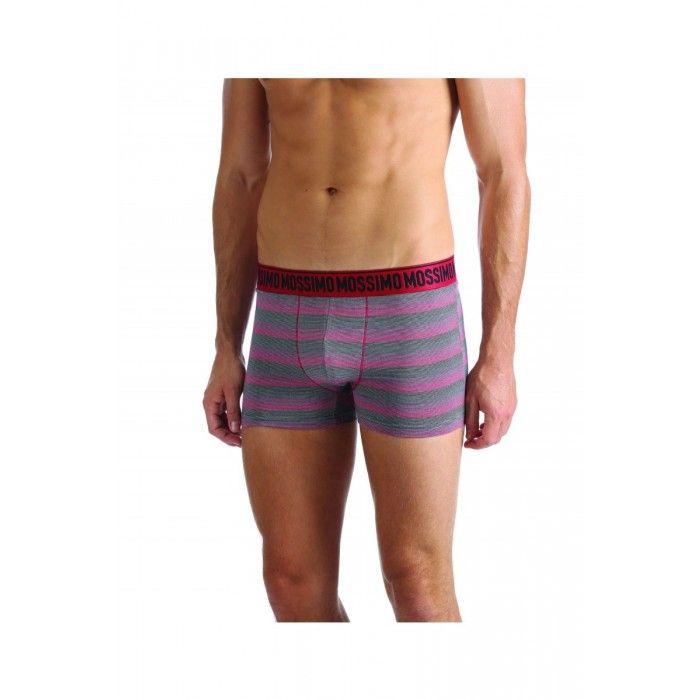 Mossimo Trunks - Gabe #Underwear #Trunk #MensUnderwear