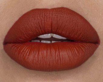 Les 25 meilleures id es concernant rouge l vres orange sur pinterest maqu - Mac dan orange les vignes ...