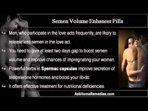 Phrase, simply 5 more pill sildenafil sperm