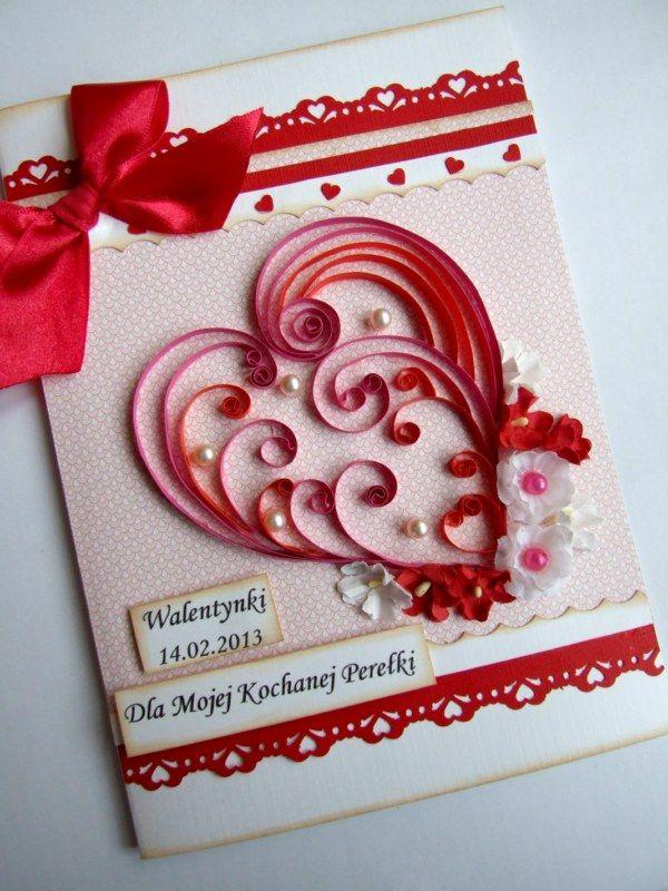 ręcznie robione kartki na dzień babci - Szukaj w Google