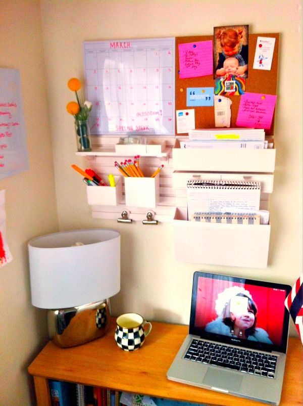 office wall organization system 17 best martha stewart wall system ideas images on 23972