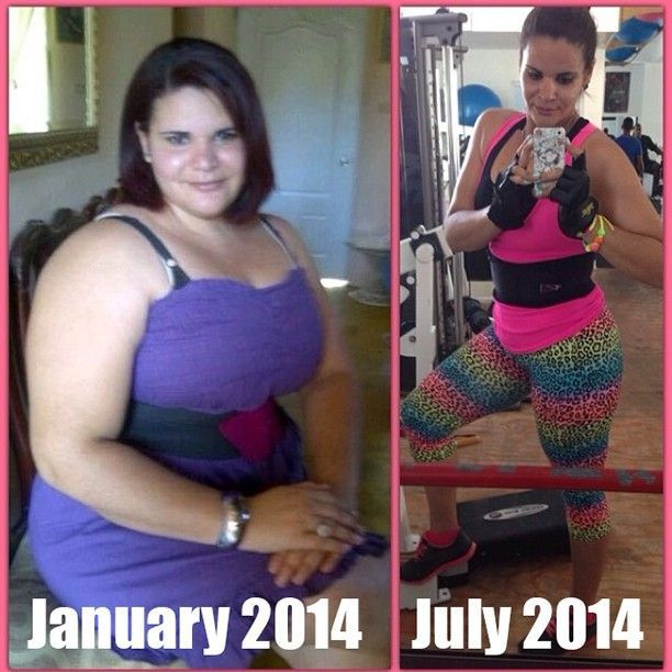 Reduce fat fast en nicaragua