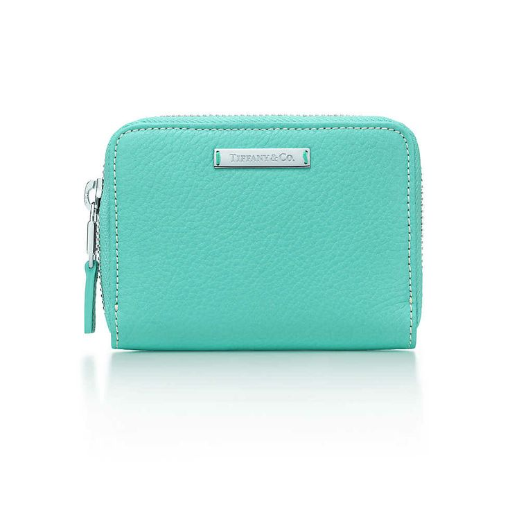 66 best Bags images on Pinterest | Clutch bag, Handbags and Bags