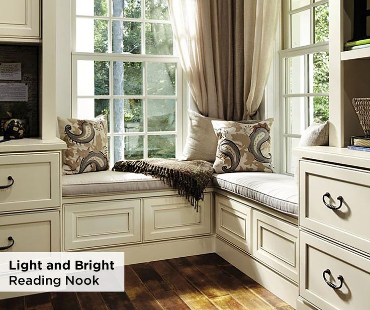 194 Best Images About Decora Cabinetry On Pinterest